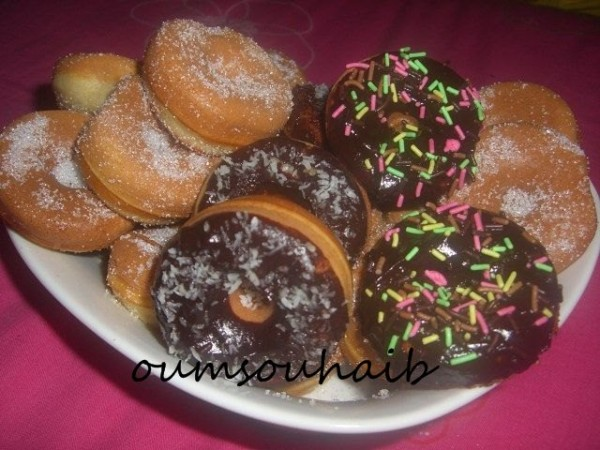 donuts-1