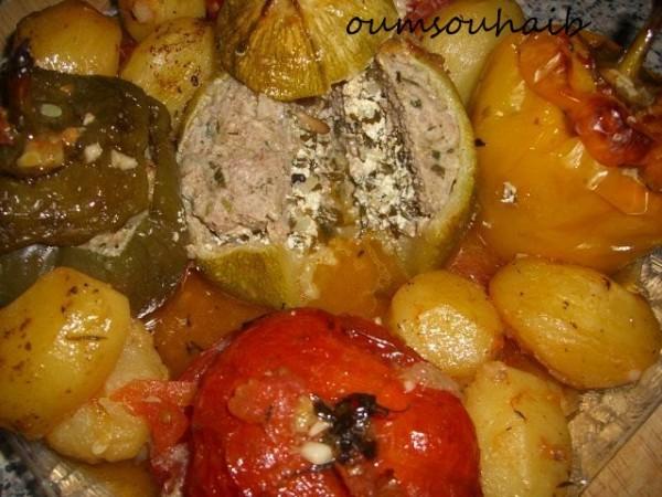 legumes-farcis-1