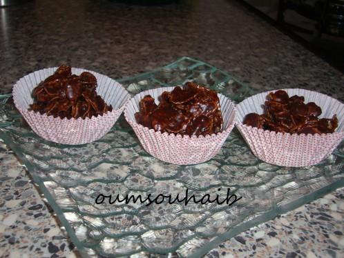 rose-des-sables--au-pralin (1)