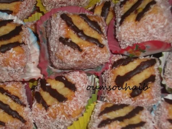 carre-nutella-2