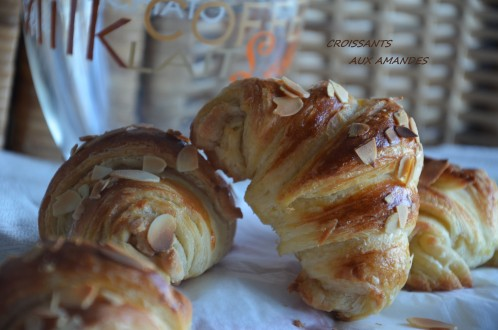 croissants-aux-amandes1-copie-1