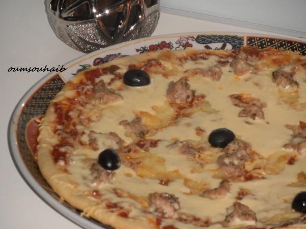 pizza-boisee-esca