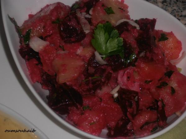 salade-pdt-bettrave-2.jpg