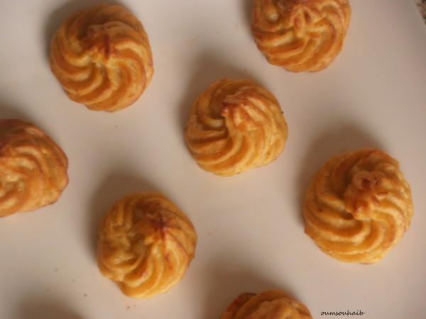 pommes-duchesses-2.jpg