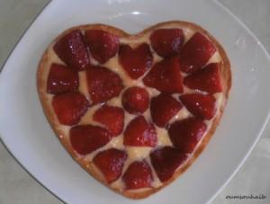 tarte-aux-fraises-10