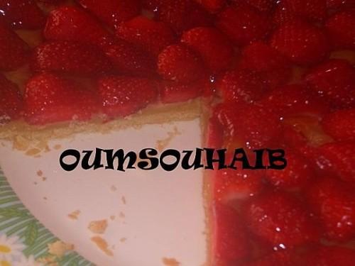 tarte-aux-fraises-amandes-2.jpg