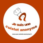 Aux cuistots anonymes