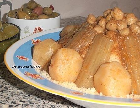couscous-3