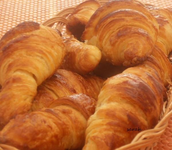 croissant.3.jpg