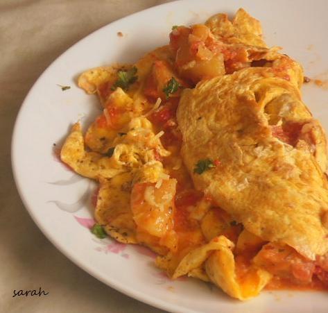 omelette-pdt-1.jpg