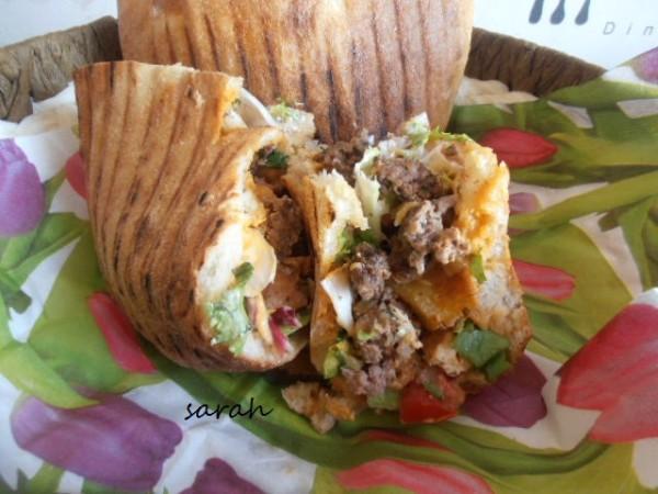 sandwich-kofte3