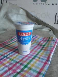 yaourt-turc.jpg