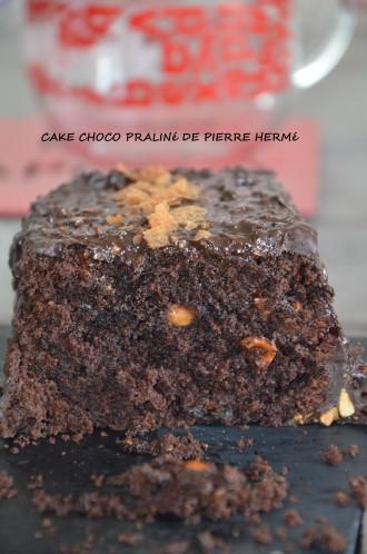 cake choco pierre hermé 2