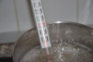 creme-au-beurre-3.jpg