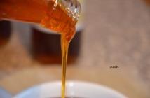 le meilleur miel au monde