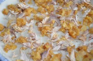 quiche-poulet-3.jpg