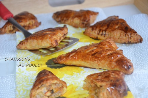 CHAUSSONS-POULET-1.jpg
