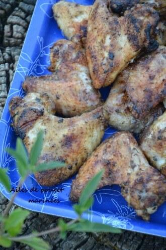 ailes de poulet 2