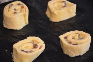 pains au raisins 3