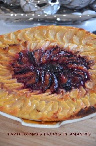 tarte-pomme-prune-1-copie-1.jpg