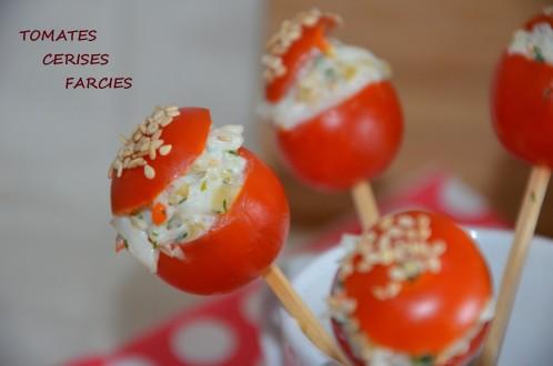 tomates-cerises-farcies-1