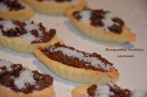 barquettes-nutella-2.jpg