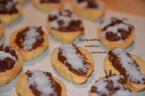 barquettes-nutella-3.jpg