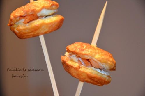 feuillete-rapide-saumon-boursin-1
