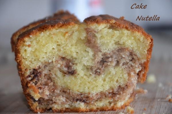 cake nutella 3