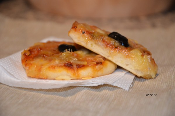 mini-pizza-3.jpg