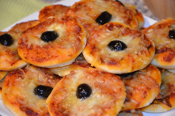 mini-pizza-5