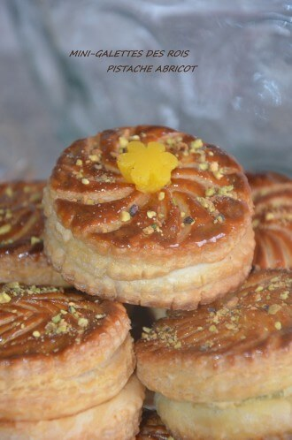 mini-galette-9.jpg