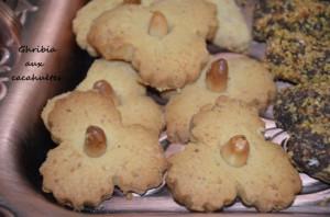 ghribia-aux-cacahuetes-1