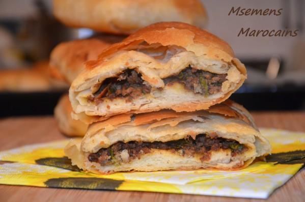 msemens-marocains-3