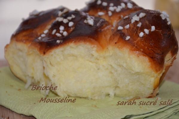 brioche-mousseline-6.jpg