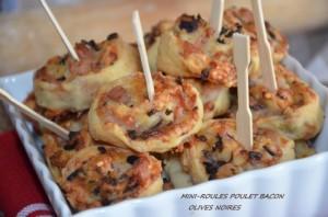roules-poulet-bacon2