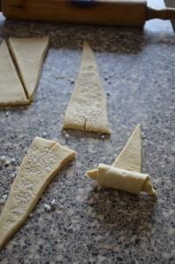 croissants-sucre-.3.jpg