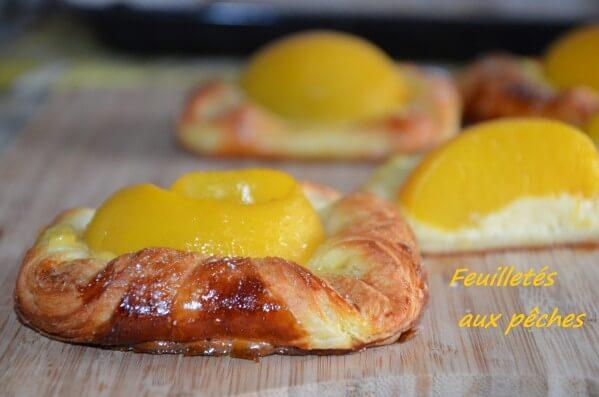 feuilletes-aux-peches-1