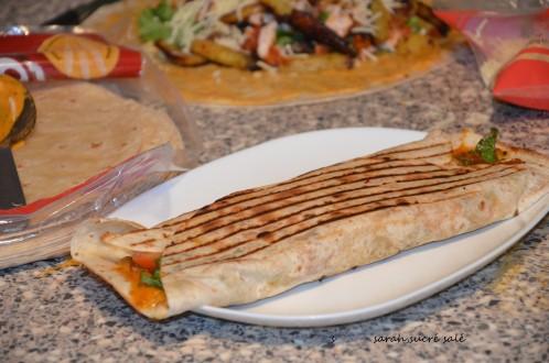 maxi-tacos
