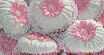 fleur glacée 1