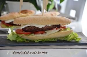 sanwich ciabattas2