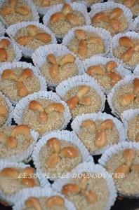 gateaux secs noix de cajou 1