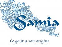 samia-logo