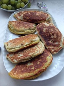 crepes turques Ano Nymat