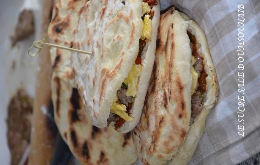 chapati 1