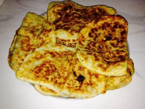 crepes turc souad fassia