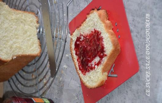 pain brioché eric kayser 3