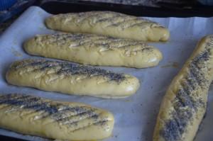 pains sandwich extra moelleux 8