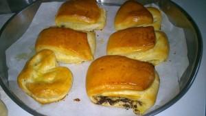 pâte à couque Za tchawou ka 4