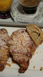 pâte à couque gourmandise assia